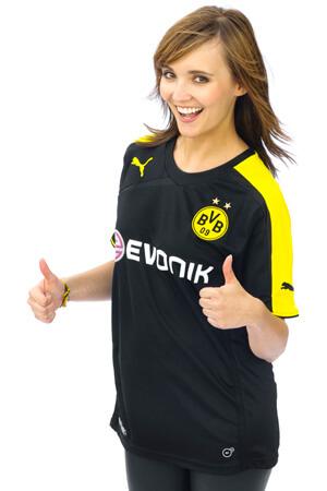 Fußball - BVB