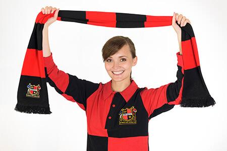 Fußball - Sheffield FC
